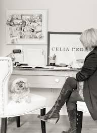 how to be an interior designer download full size image interior designer about celia fantastic