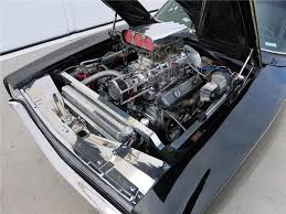 1968 dodge charger engine 1968 dodge charger custom 2 door coupe 152075