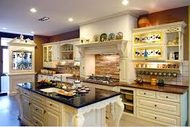 100 interior design themes for home decorate the safari