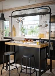 kitchen shelf storage ikea ikea kitchen storage ideas nestrs