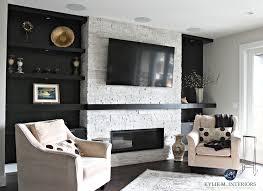 Home Interiors Online Second Hand Home Decor Online Home Decor Wall Decor Furniture