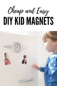 118 best images about things to do w kids on pinterest