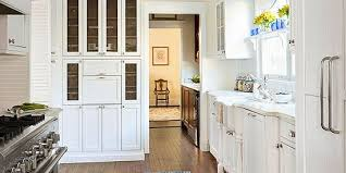 how to design small kitchen small kitchen ideas traditional kitchen designs better