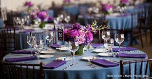 wedding flower arrangements san francisco bay area wedding florist tomobi floral