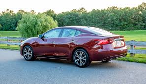 nissan altima 2016 ksa nissan 2016 altima 2016 nissan altima coupe load in