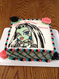 high cake ideas 62 best cakes images on princess party princess