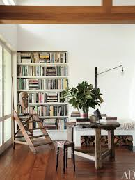 Living Room Wallpaper Gallery Living Room Architectural Digest Living Room Wallpaper Farmhouse