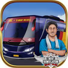 game bus mod indonesia apk bus simulator indonesia apk bus simulator indonesia apk 2 6 download