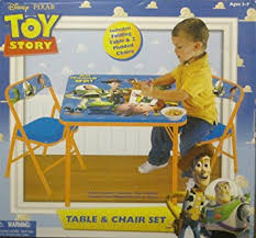 toy story activity table disney toy story 3 activity table set amazon co uk welcome