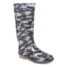 s gardening boots uk s wellington boots from pavers shoes your style