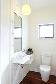 small powder room sinks small powder room sinks tiny powder room sink shocking for small