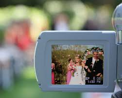 Wedding Videographer 10 Keys To Success In The Wedding Video Business Videomaker Com
