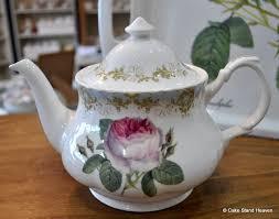 china patterns with roses vintage tea pot tea pots tea sets and china tea