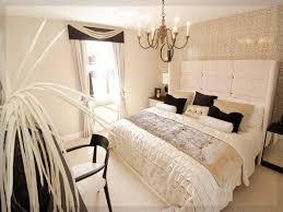 Ideen Neues Schlafzimmer Schlafzimmer Ideen Beige 02 Wohnung Ideen