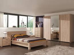 chambre hant model armoire de chambre armoire de rangement pas cher novomeuble