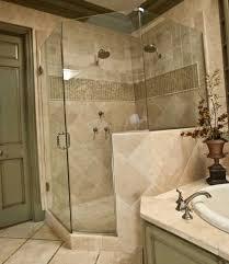 modern bathroom shower tile ideas square white plain innovation