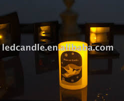 halloween led candles candle door gift candle door gift suppliers and manufacturers at
