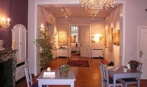 chambre hote bruges bb la galleria brugge chambre dhote bruges arrondissement de chambre