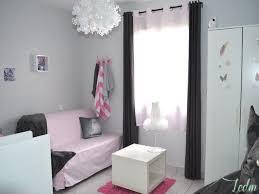 idée déco pour chambre bébé fille chambre idee deco chambre fille élégant idées déco chambre bébé