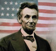 abraham lincoln thanksgiving proclamation text happy thanksgiving john hay center