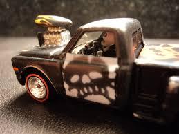 customized chevy trucks custom 69 chevy blown rat rod truck dads custom creations and