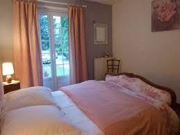 chambres d hotes carentan chambre d hôtes bouquet hôtel et autre hébergement carentan les