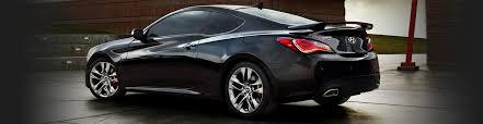 hyundai genesis usa product hyundai genesis coupe rohens 2013 2016 ultra
