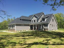 blossom homes llc 4 bed 3 5 bath rustic country family home