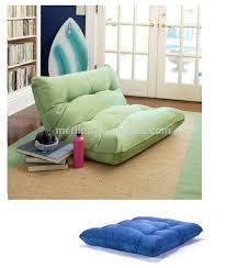 Foldable Sofa by Japanese Style Sofa Japanese Style Sofa Suppliers And
