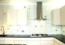 subway tile for kitchen backsplash white subway tile in kitchen white subway tile sheets subway tile