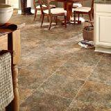 earthscapes vinyl flooring reviews