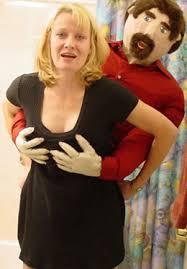 Scary Halloween Costumes Girls Halloween Costumes Velvet Rocket