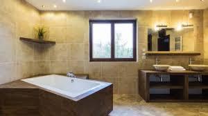 custom bathroom ideas 46 luxury custom bathrooms designs ideas