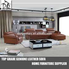 Wholesale Leather Sofa by Wholesale Italy Leather Furniture Online Buy Best Italy Leather