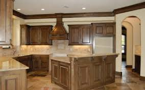 Custom Home Interior Supreme  Nightvaleco - Custom home interior