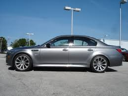 bmw space grey does anyone pictures of a grey sedan with light grey to white