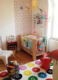 chambre enfant ikea charmant chambre enfants ikea ravizh com