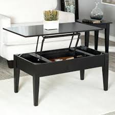 coffee table awesome pop up coffeeable pictures designables