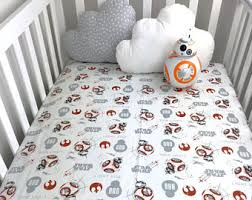 Death Star Rug Star Wars Nursery Etsy