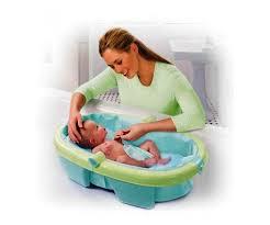 travel bathtub baby best travel baby bath tub for your baby