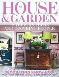housebeautiful magazine house beautiful subscription house beautiful subscription amazing