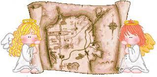 il giardino degli angeli catechismo nel giardino degli angeli mappa sito