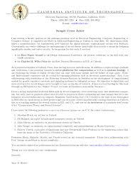 sle resume for law professors professor resume assistant professor exle sle sle for