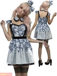 doll fancy dress ebay