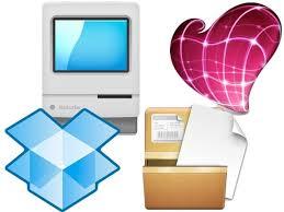 die besten kostenlosen apps für kostenlos die 11 besten gratis apps für den mac mac