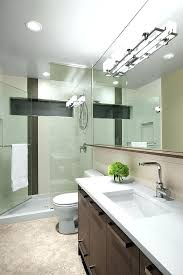 bathroom lighting fixtures ideas small bathroom lighting ideas bathroom lighting bathroom lighting