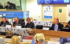 si e social bruxelles european economic and social committee