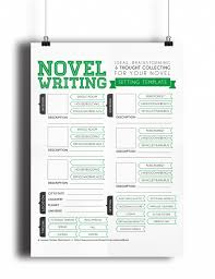 viking writing template resume template newsletter templates docsgoogle docs