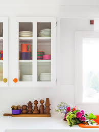 how to paint cabinets white without sanding what to before you go to paint kitchen cabinets without