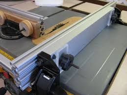 how to build a table saw workstation rousing home together with dewalt table saw extension we are sorry